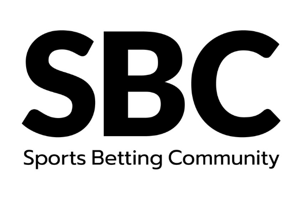 SBC (Sports Betting Community)