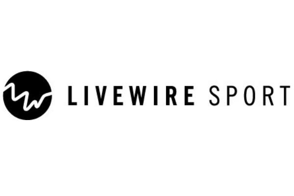 LiveWire Sport