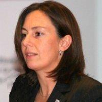 Marzena Bogdanowicz