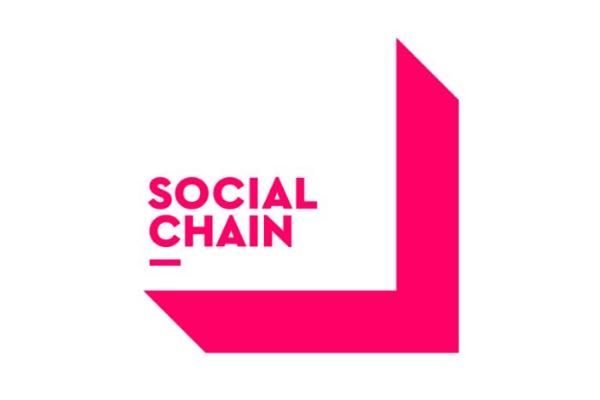 Social Chain UK